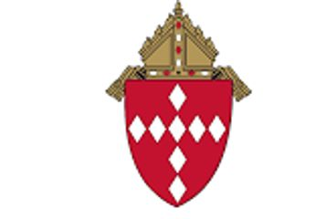 Catholic Diocese of Raleigh North Carolina
