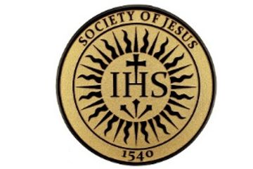 Catholic order of priests and brothers founded by St Ignatius Loyola