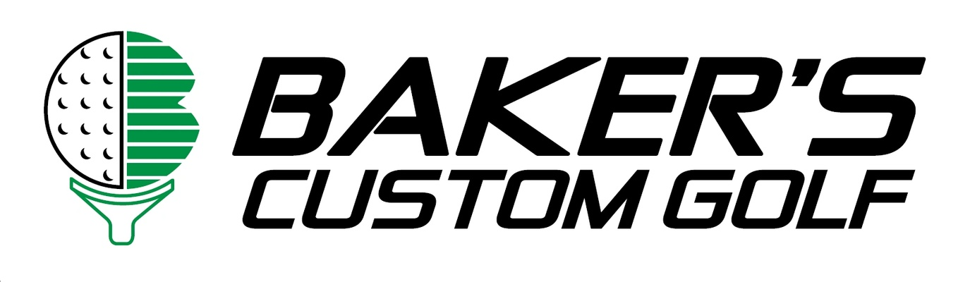 Baker's Custom Golf, Inc.
