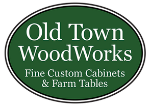 Old Town Woodworks