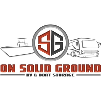 On Solid Ground Storage