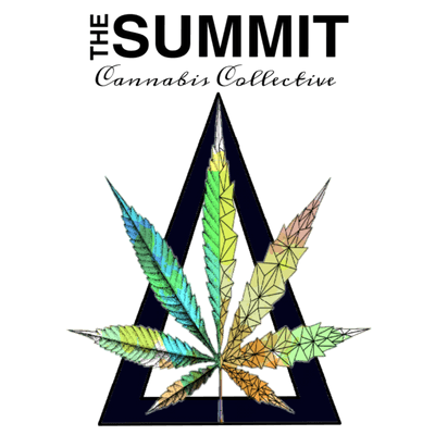 The Summit Cannabis Collective