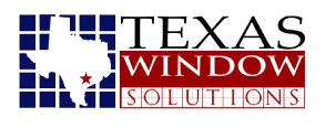 Texas Window Solutions