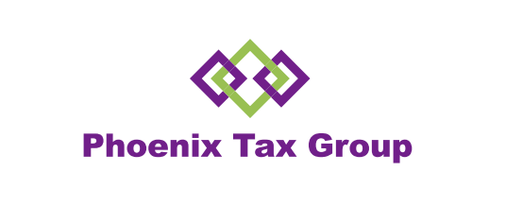 Phoenix Tax Group
