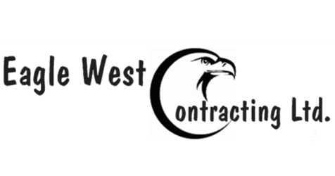 Eagle West Contracting Ltd.