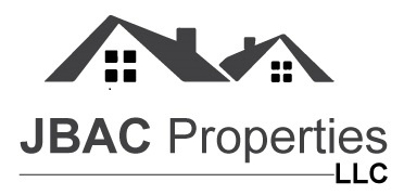 JBAC Properties, LLC