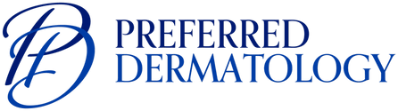 Preferred Dermatology Partners