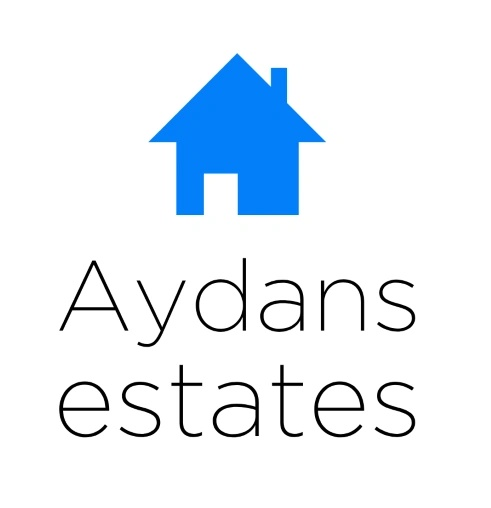 Aydans estates