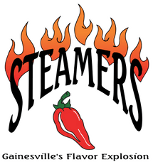 Steamers Downtown