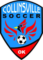Collinsville Soccer Club