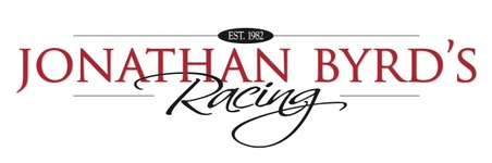 Jonathan Byrd's Racing
