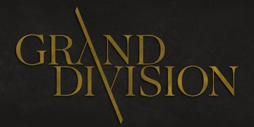 Grand Division Ace High Events
