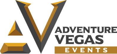 Adventure Vegas Events