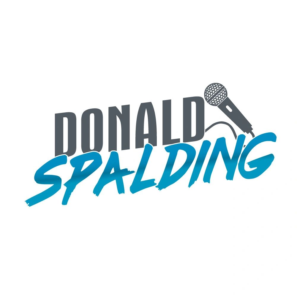 Donald Spalding, Events, Party, Group