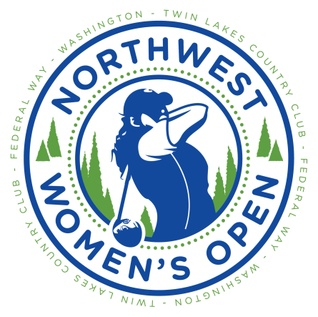 2019 Northwest Women's Open   Application