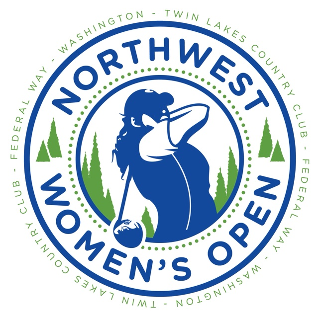 The   2020Northwest Women's Open   June 22-24, 2020