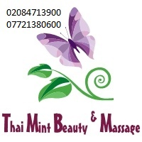 Thai Mint Beauty & Massage
