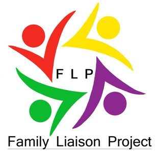 Family Liaison Project