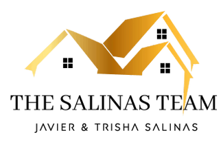 The Salinas Team
