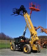 ITC Crane Rental - Crane Rental - Pennsylvania, Ohio, New York, West Virginia, Maryland