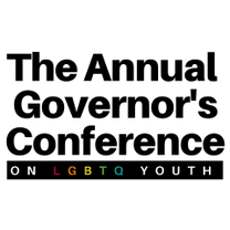The Governor's Conference on LGBTQ Youth