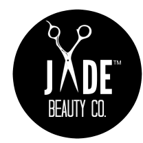 Jade Beauty Co.
