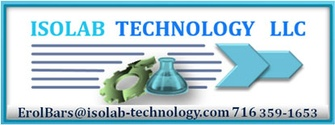 ISOLAB Technology