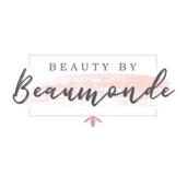 Beauty By Beaumonde