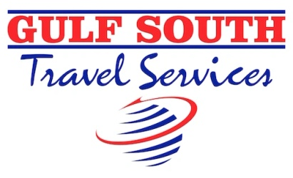 Gulf South Travel Services