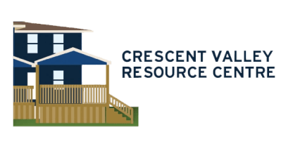 Crescent Valley Resource Centre