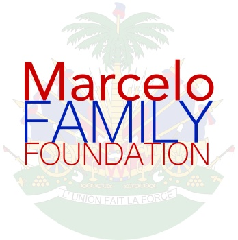 Marcelo Family Foundation