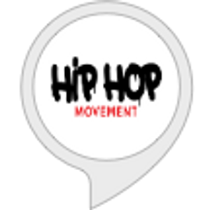 Hip Hop Movement News is now on amazon ALEXA as a news briefing