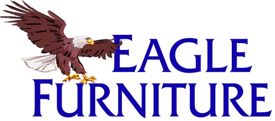 Eagle Furniture of Cookeville