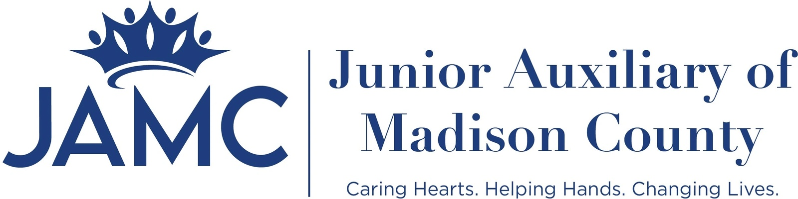 Junior Auxiliary of Madison County