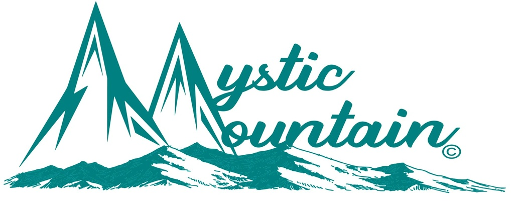 Mystic Mountain Kennels   Site updated on 08/23/2020