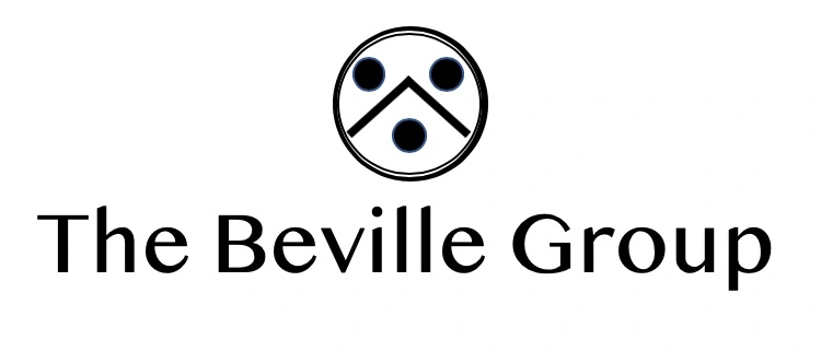 The Beville Group
