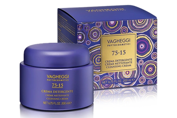 Vagheggi 75.15 Cleansing Cream