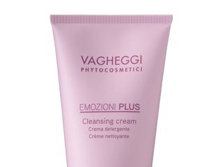 Vagheggi Emozioni Plus Cleansing Cream