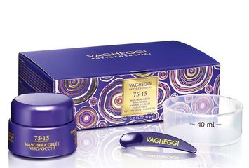 Vagheggi 75.15 Gel Like Mask