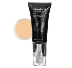 Ultraderm All In One Balm SPF 15