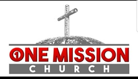 One Mission Church