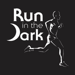 Run in the Dark Party in the Park                       2019