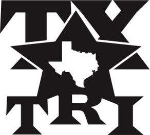 TXTRI Coaching  Training/Racing