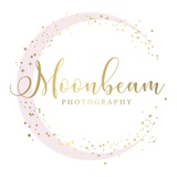 Moonbeam Photography