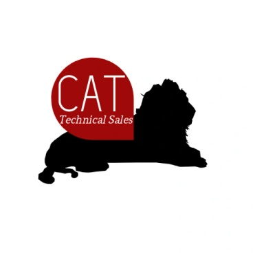 CAT Technical Sales