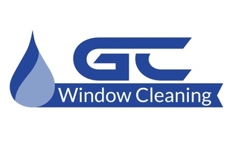 GC Window Cleaning