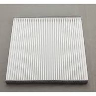 Replace Cabin Air Filter - Houston Auto Repair Shop - Car Maintenance