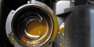 BG Products - SW Houston Auto Repair - Car Maintenance Shop - BG Products Cooling System Flush
