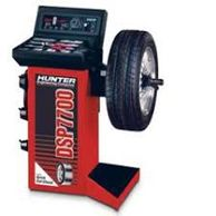 Tire Balancing Check, SW Houston Auto Repair, Professional Auto Care Wheel Balancing