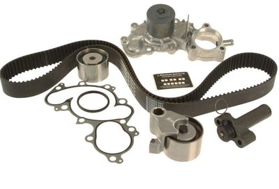 Timing Belt, Water Pump Replacement, Houston Auto Repair, Timing Belt Change, Repair Timing Belt